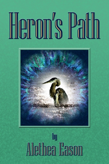 the herons path